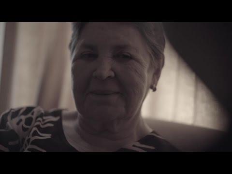 The Mills - Silenciador (Official Video) Letras en Descripción.
