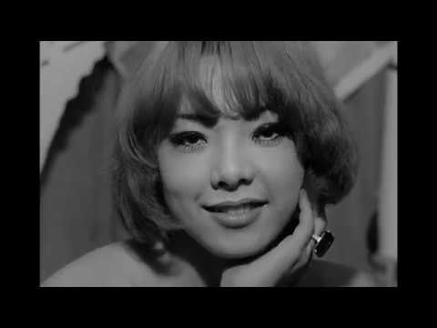 Les Funérailles des roses de Toshio Matsumoto : bande-annonce