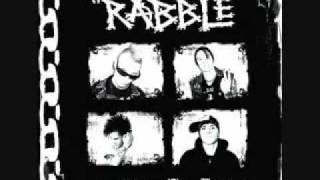 The Rabble - Enemy