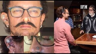 aamir-khan-new-look-for-thugs-of-hindostan-