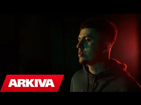 Agres - Nuk jeni me (Official Video HD)