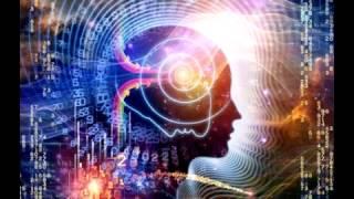 Тренажер для мозга. Повышение IQ