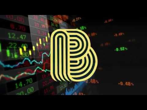 BitcoinBing ICO Alert, ICO Calendar, ICO List