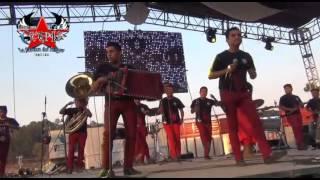 Banda MZ en Cochoapa El Grande,Gro 05/04/2017