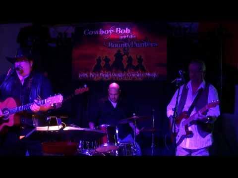 """YT-CB_2012  """"I Sang Dixie"""""""