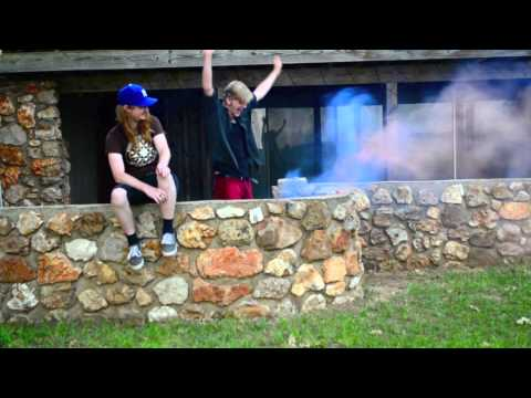 Slow Motion Commotion - Pour Some Out (Official Music Video)