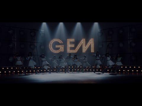 『Spotlight』 PV ( #GEM )