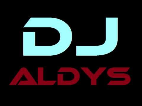 DJ Aldys - DJ Aldys- Go on road