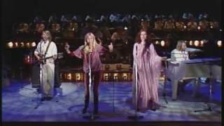 ABBA IN JAPAN  - Money Money Money