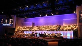 Liberty University Center Worship Vocal Team (4 38 MB) 320