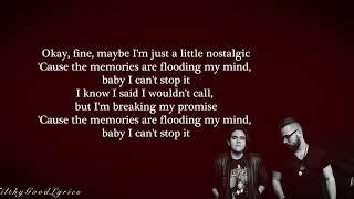 ARIZONA   Nostalgic (FGL Official Lyrics)