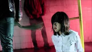 INFINITE 'Back' MV Teaser Ver  2
