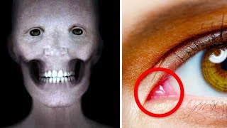17 Jaw-Dropping Facts You Didnt Know About The Body
