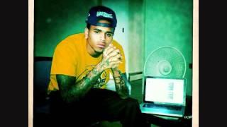 Chris Brown- Sex Love