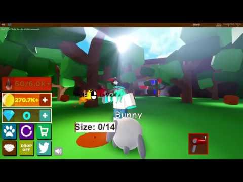 Roblox Chocolate Factory Simulator Codes Can U Hack Roblox - archery simulator roblox