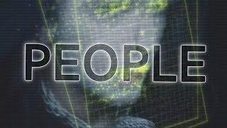 The 1975   People [Lyrics]