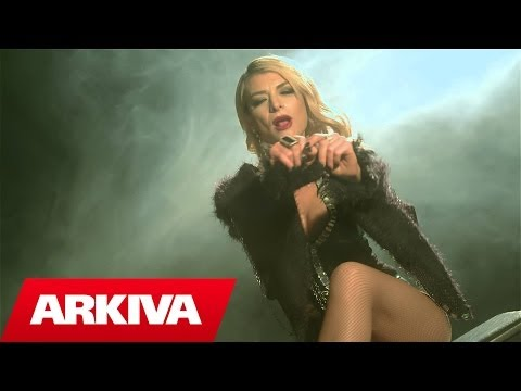 Kastro Zizo ft Elinara Shehu - Porno Days