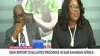 Transfer Pricing: New report evaluates progress in Sub Saharan Africa