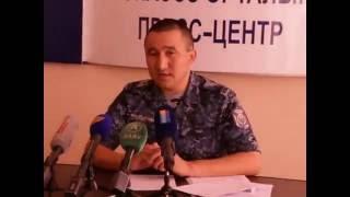 Подробности жуткого ДТП с автобусом и фурой в Карабалыкском районе