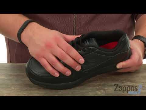 SKECHERS Work Nampa | Zappos.com