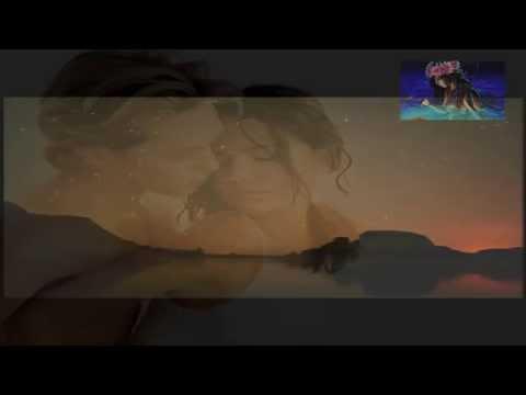 Гороскоп на 23 января 2017 водолей женщина