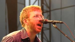 Phish - Sample In a Jar - Live in Brooklyn
