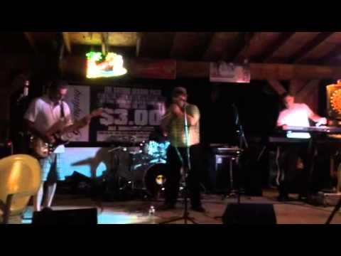 The Wax Cylinders @ Gators Grille
