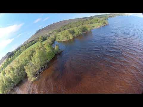 drone-fpv-freestyle-loch-rannoch-runcam3s