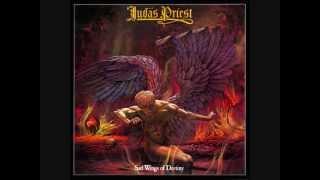 Genocide - Judas Priest