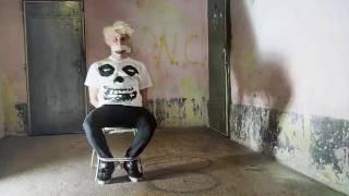 Positive - Střílej! (videoklip 2016)