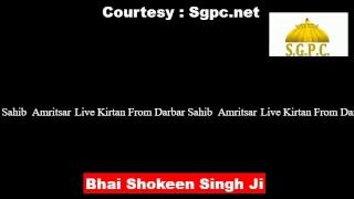sgpc live kirtan 32 - 免费在线视频最佳电影电视节目 - Viveos Net
