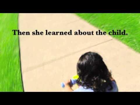 Vidéo de Randy Susan Meyers