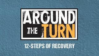 How Can A 12-Step Program Help With Addiction?