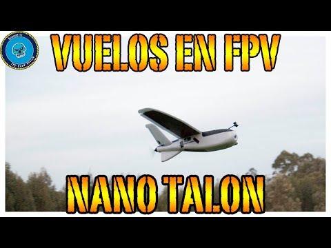 primeros-vuelos-en-fpv-nano-talon-zohd