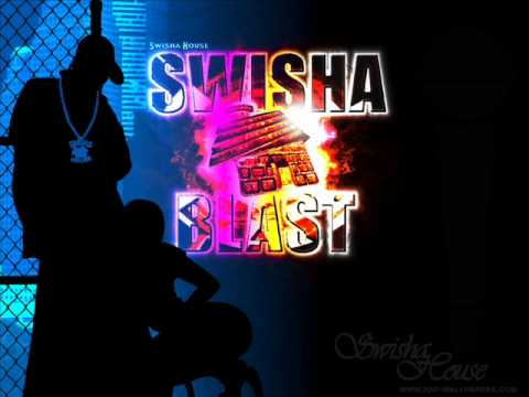Mike Jones (Swisha House) - Still Tippin INSTRUMENTAL WITH DOWNLOAD LINK