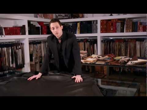 sessel moderne maryland berto salotti. Black Bedroom Furniture Sets. Home Design Ideas