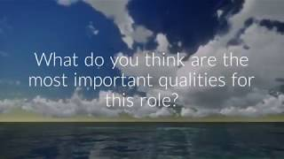 Insigniaresourcing.co.uk Video