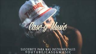 BASE DE RAP - HIP HOP REGGAE - GUITARRA - HIP HOP INSTRUMENTAL