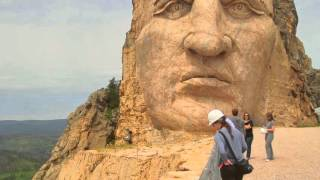 The Black Hills and Badlands of South Dakota: Outdoors and Cultural Attractions