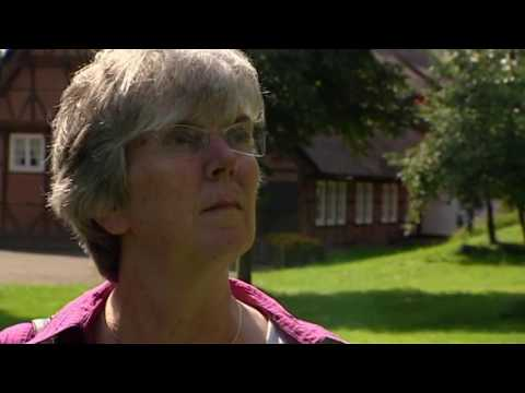 Veränderungen im Lebensstil Hypertonie