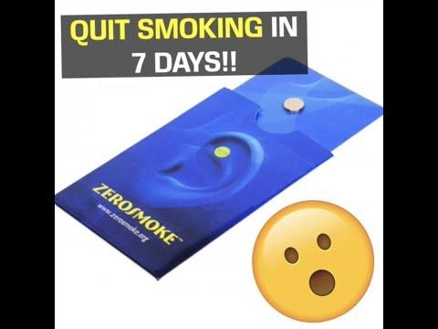 Zapalenie oskrzeli leczenie palenia