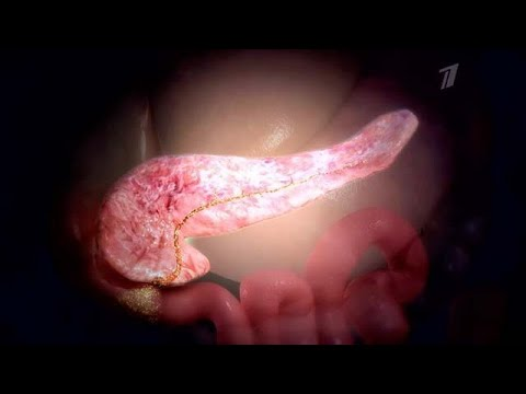 Показатели биохимического анализа при гепатите с