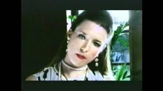 ARMAND VAN HELDEN - hear my name