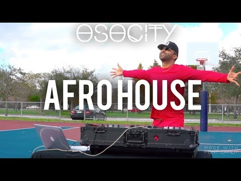 Download Afrobeat Mix 2019 | The Best of Afrobeat 2019 by