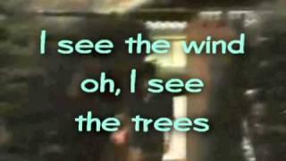 John Lennon: Oh My Love Lyrics