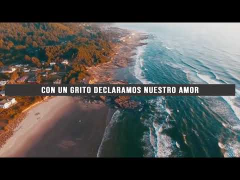 "Christine D'Clario - ""Emanuel"" Opener / Santo Santo"