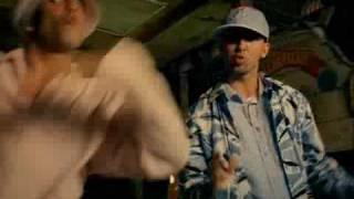 El Tiburon - Alexis y Fido (Video)
