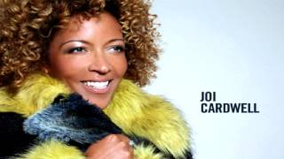 "Towa Tei Feat Joi Cardwell & Vivian Sessoms   -  ""Luv Connection""   (Album Version)"