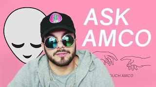 ASK AMCO - INSPIRACE, FREESTYLE, HODNOTY