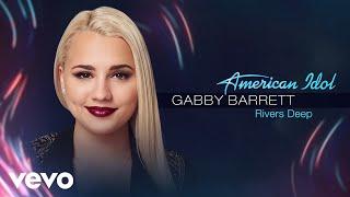 Gabby Barrett Rivers Deep